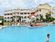 Ionion Blue Hotel - Kalamaki Zante Greece