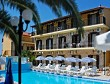 Two Brothers Hotel - Kalamaki Zante Greece